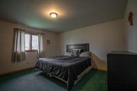 Home for sale: 502 Ben Dr., Schererville, IN 46375