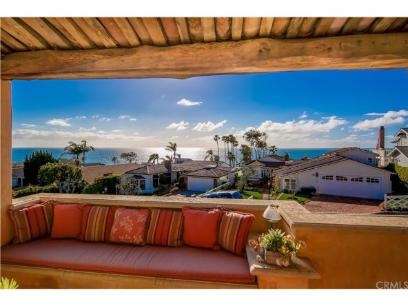 27 N. Portola, Laguna Beach, CA 92651 Photo 32