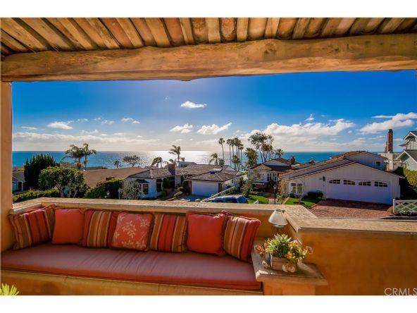 27 N. Portola, Laguna Beach, CA 92651 Photo 1