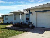 Home for sale: 274 Cypress Avenue, Oak Hill, FL 32759
