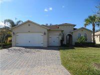 Home for sale: 435 Villa Park Rd., Poinciana, FL 34759