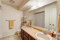Home for sale: 14417 N. Pennsylvania Avenue 17g, Oklahoma City, OK 73134