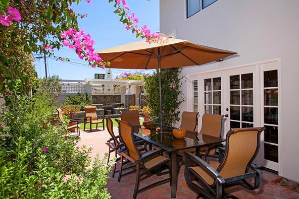 4051 Alameda Dr., San Diego, CA 92103 Photo 23
