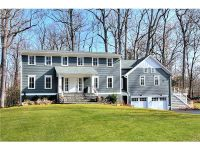 Home for sale: 22 Pumpkin Hill Rd., Westport, CT 06880