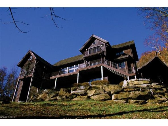 1035 Toxaway Dr., Lake Toxaway, NC 28747 Photo 2