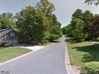 Home for sale: Breconridge, Marietta, GA 30064