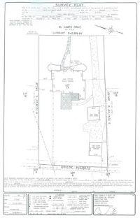 Home for sale: 1421 El Campo Dr., Dallas, TX 75218