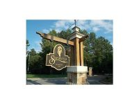 Home for sale: 25 Saratoga Dr., Rydal, GA 30171