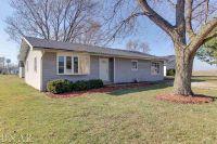 Home for sale: 107 N. Verry, Armington, IL 61721