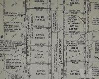 Home for sale: 0 Laci Dru Lot 24, Mediapolis, IA 52637