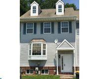 Home for sale: 523 Schooner Ct., Dover, DE 19901