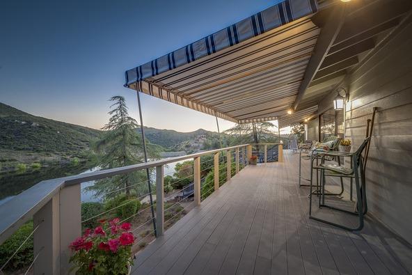 3845 Via Palo Verde Lago, Alpine, CA 91901 Photo 74