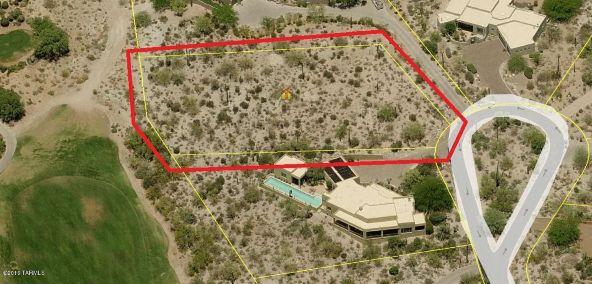 3641 W. Eagles View, Tucson, AZ 85745 Photo 1