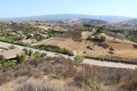 Home for sale: W. Hillcrest Parkway, Castaic, CA 95420