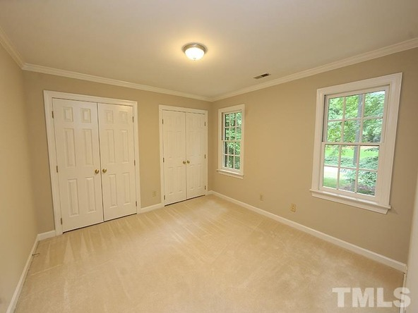 4712 Wood Valley Dr., Raleigh, NC 27613 Photo 21