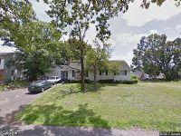 Home for sale: Hillhurst, New Britain, CT 06053