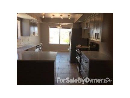 15846 Tepee Dr., Fountain Hills, AZ 85268 Photo 25
