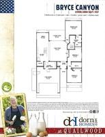 Home for sale: 12891 E. Sandoval St., Dewey, AZ 86327