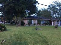 Home for sale: 1401 Afton St., Houma, LA 70363
