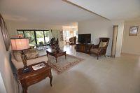 Home for sale: 3897 Quail Ridge Dr. N., Boynton Beach, FL 33436