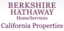 Berkshire Hathaway HomeServices CA Properties