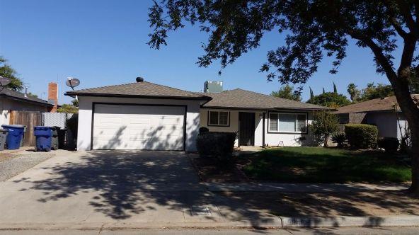 5845 E. Dakota Avenue, Fresno, CA 93727 Photo 31