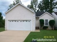 Home for sale: 5151 Woodland Trace, Tuscaloosa, AL 35405