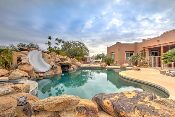 5833 E. 14th Avenue, Apache Junction, AZ 85119 Photo 48