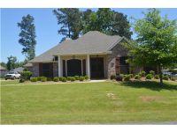Home for sale: 1833 Sparrow Ridge, Haughton, LA 71037