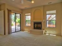 Home for sale: 33 Rim Trail Cir., Sedona, AZ 86351