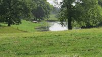 Home for sale: Lot 9 W. Dr., Parnell, IA 52325