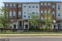 Home for sale: 14225a Saint Germain Dr. #13, Centreville, VA 20121