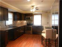 Home for sale: 1836 N. 51st Terrace, Kansas City, KS 66102