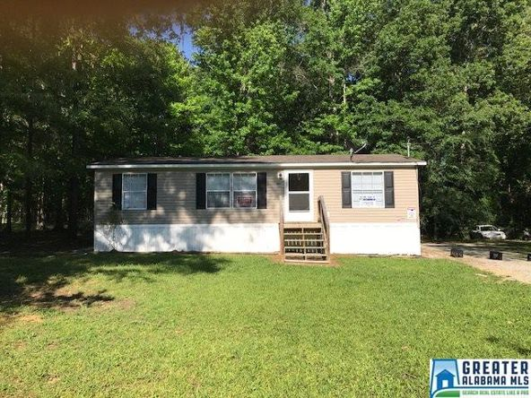 802 Howe Blvd., Gadsden, AL 35903 Photo 25
