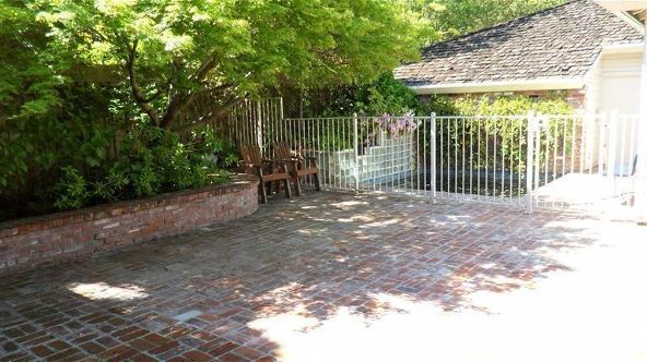 933 Carolyn Ave., Modesto, CA 95350 Photo 4