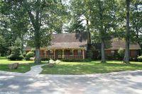 Home for sale: 117 Cedar Fence, Beebe, AR 72012