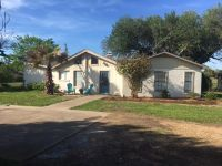 Home for sale: 228 Key Ranch Rd., Trinidad, TX 75163