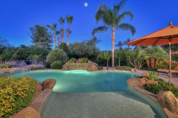 7003 E. Avenida El Alba --, Paradise Valley, AZ 85253 Photo 26