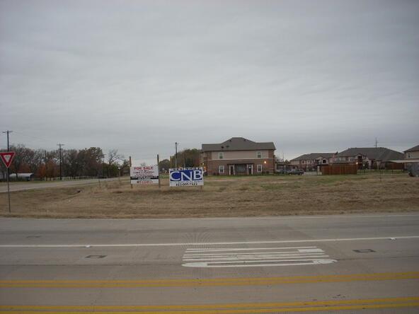0 Fm 2297, Sulphur Springs, TX 75482 Photo 11