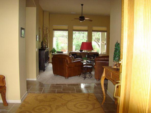1430 Crown Ridge Rd., Sedona, AZ 86351 Photo 4
