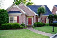 Home for sale: 1703 Magnolia Ct. S.E., Decatur, AL 35601