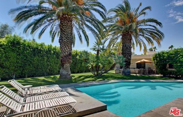 1440 E. Rosarito Way, Palm Springs, CA 92262 Photo 28
