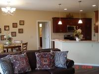 Home for sale: 3629 Amy St., Garden City, KS 67846