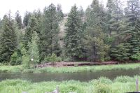 Home for sale: Nna S. Fork Ridge Rd., Smelterville, ID 83868