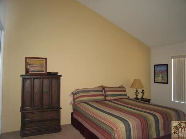332 Villena Way, Palm Desert, CA 92260 Photo 10