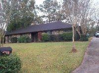 Home for sale: Chateau, Lake Charles, LA 70605