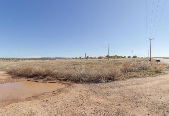 499 W. Grand Canyon Rd., Paulden, AZ 86334 Photo 13