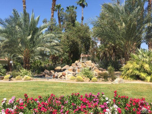 358 Tava Ln., Palm Desert, CA 92211 Photo 11