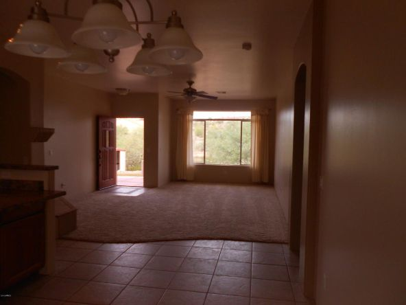1040 S. 328th Avenue, Wickenburg, AZ 85390 Photo 15
