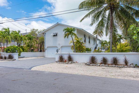 857 Bay Dr., Summerland Key, FL 33042 Photo 8